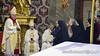 Święcenia biskupie bp. Andrzeja Kalety, Kielce, 9.12.2017
