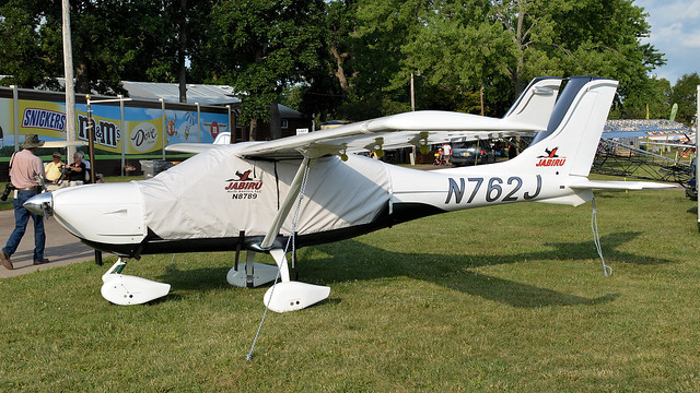 N762J