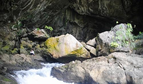 092 Jalapa de Diaz y alrededores (36)