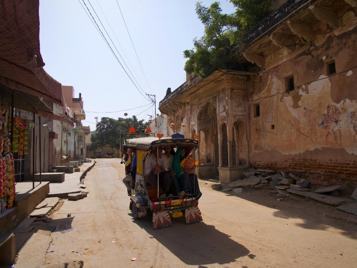 334-India-Nawalgarh