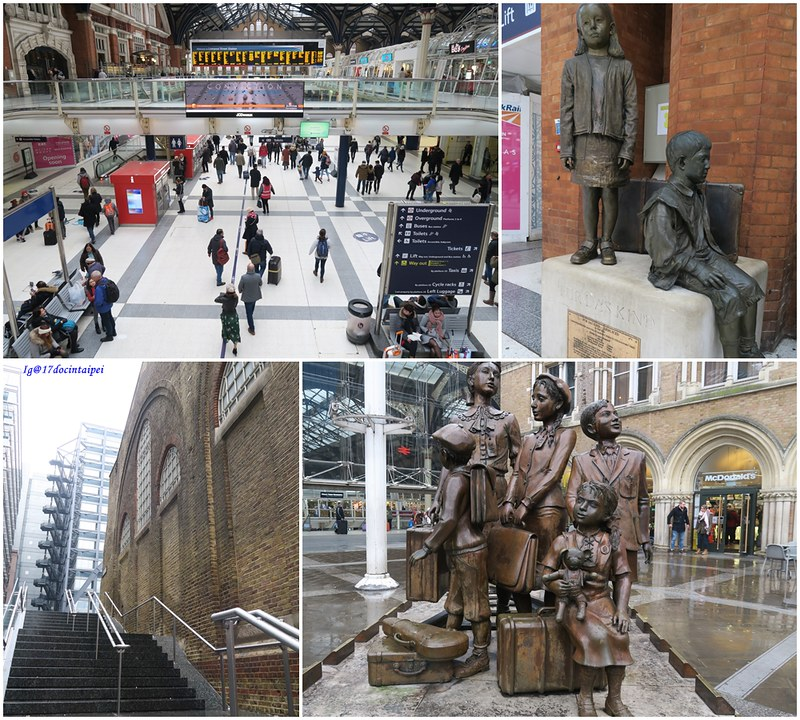 travel-london-market-17docintaipei-倫敦自助旅行必訪市集 (12)