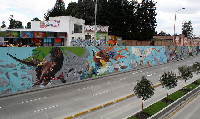 Calle-26_2