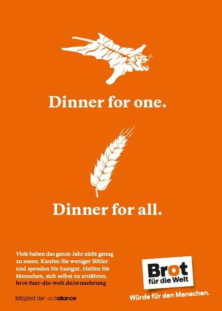 dinner_for_all