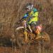 7D0Z2369 Rider No 8