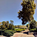 Gardens, Anthropology Museum, Xalapa por Second-Half Travels