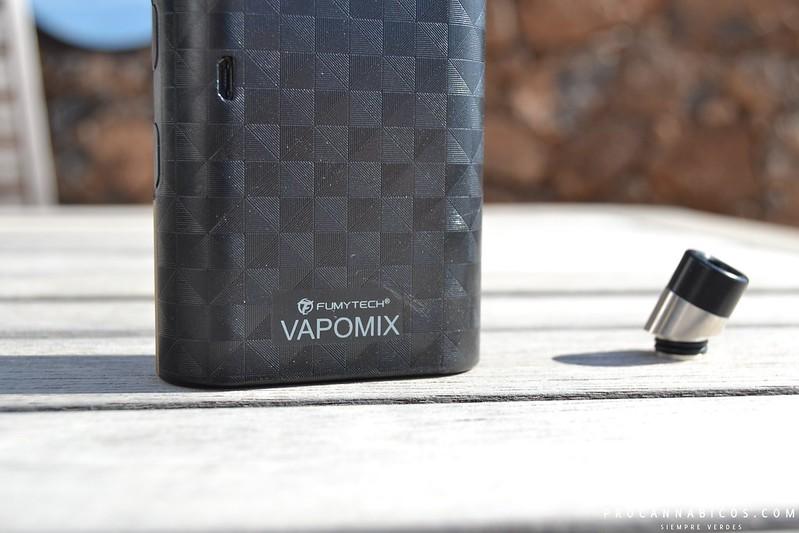 FumyTech Vapomix 2 in 1 (16)