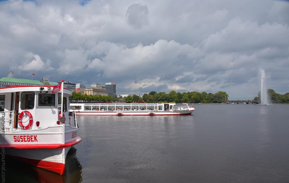 Hamburg-Aug-2017-(10)