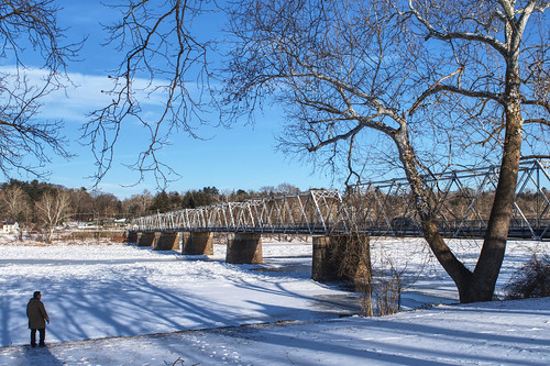 washingtoncrossing pennsylvania georgewashington delawareriver christmas1776 newjersey