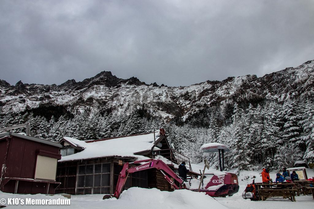 IMG_4131硫黄岳2018