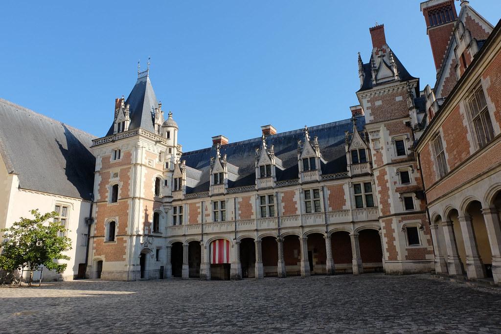 Saint-gervais-la-for U00eat