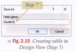 cbse-notes-for-class-8-computer-in-action-introduction-to-microsoft-access-2013-22
