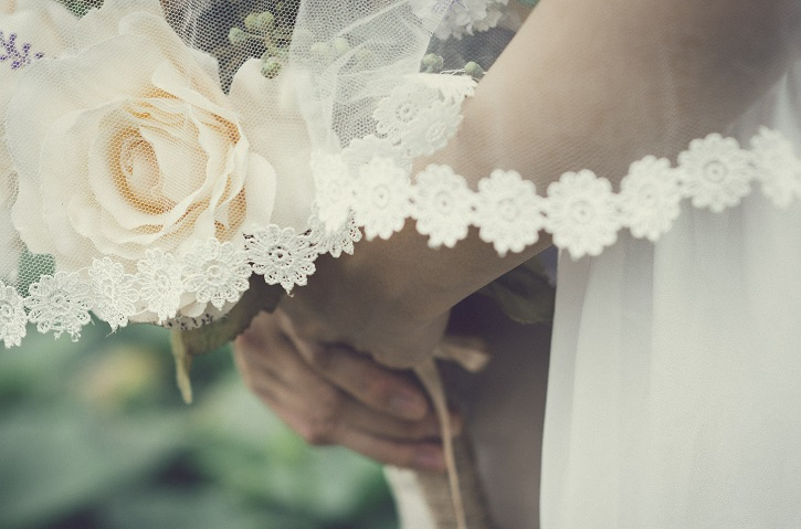 wedding-437969_1920