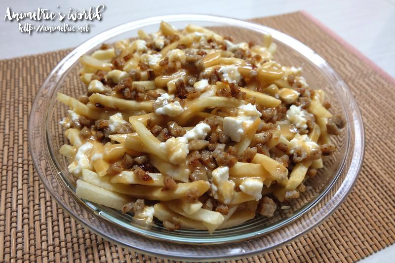 us_potatoes_nutrition3