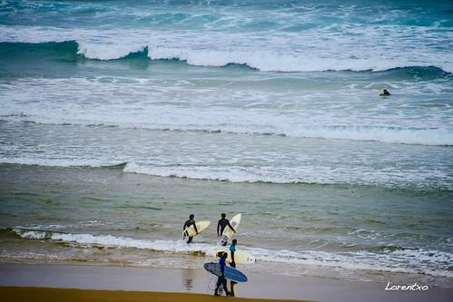 A por las olas!!!!
