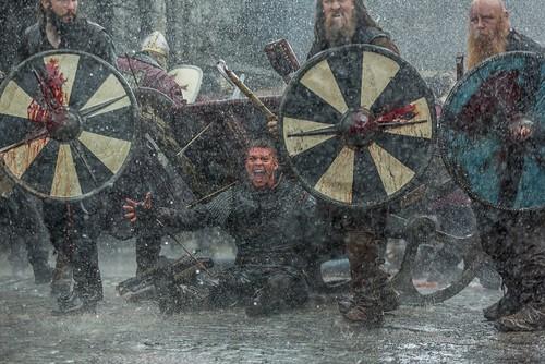 Vikings_03х05