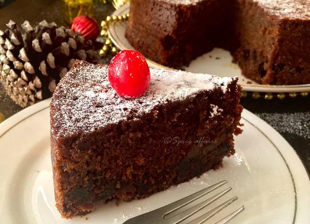 Fruit Cake-32