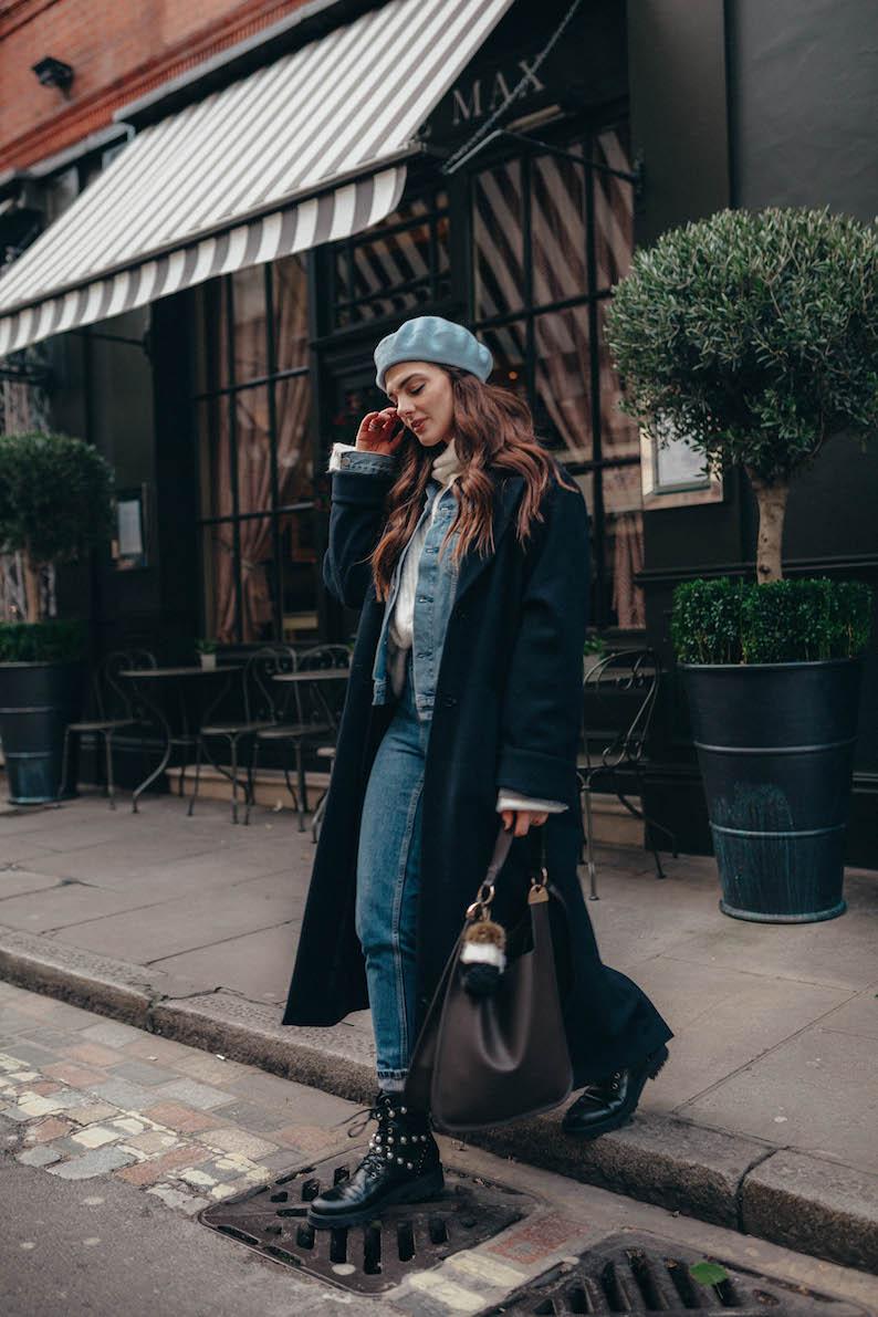 London_Camden-16