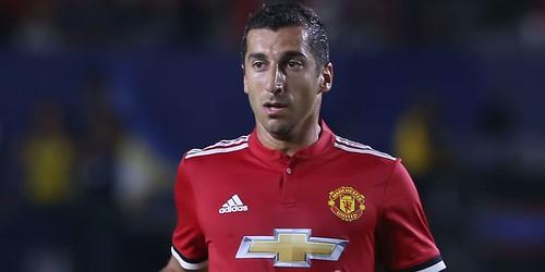 http://cafe.beerwah.org/berita-bola-akurat/mourinho-mengisyaratkan-kembalinya-mkhitaryan/