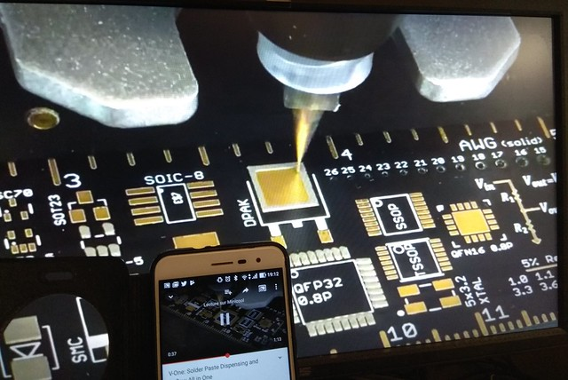 Mecool M8S Pro Plus Chromecast