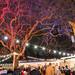 London - Winter Wonderland, Hyde Park