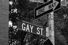 NY_gay_street_pb