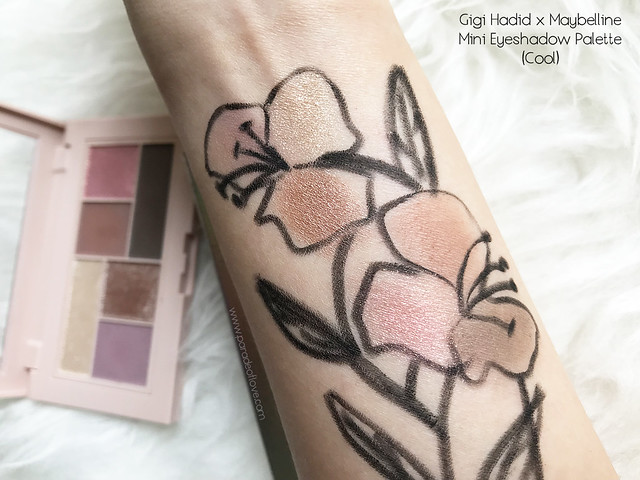 Gigi-Hadid-Maybelline-Mini-Eyeshadow-Palette-Cool_Swatches