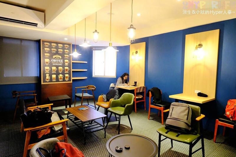 YH Cafe (7)