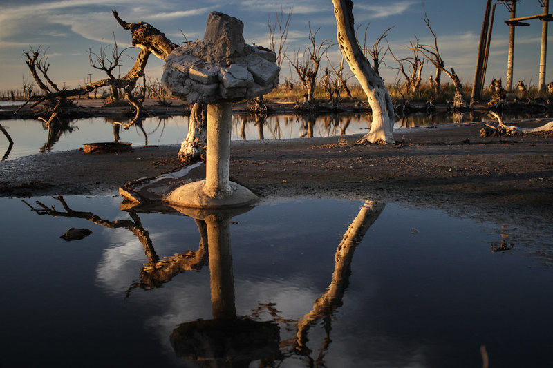 epecuen-800px-6673