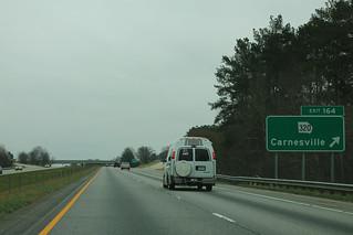 Int85nRoad-Exit164-GA320