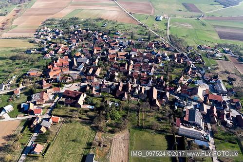 Ettendorf (0.80 km West) - IMG_097524