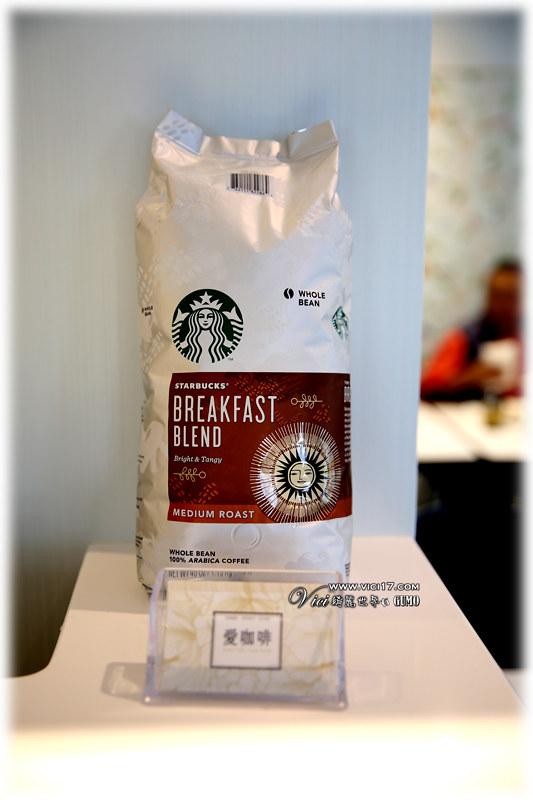 1203愛咖啡086