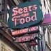 <p><a href=&quot;http://www.flickr.com/people/skipmoore/&quot;>skipmoore</a> posted a photo:</p>&#xA;&#xA;<p><a href=&quot;http://www.flickr.com/photos/skipmoore/24215301977/&quot; title=&quot;Sears Fine Food&quot;><img src=&quot;http://farm5.staticflickr.com/4734/24215301977_57eda340bb_m.jpg&quot; width=&quot;160&quot; height=&quot;240&quot; alt=&quot;Sears Fine Food&quot; /></a></p>&#xA;&#xA;
