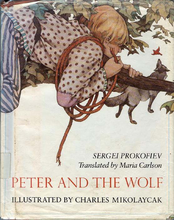 PeterWolf1