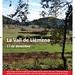 La Vall de Llémena - desembre/17