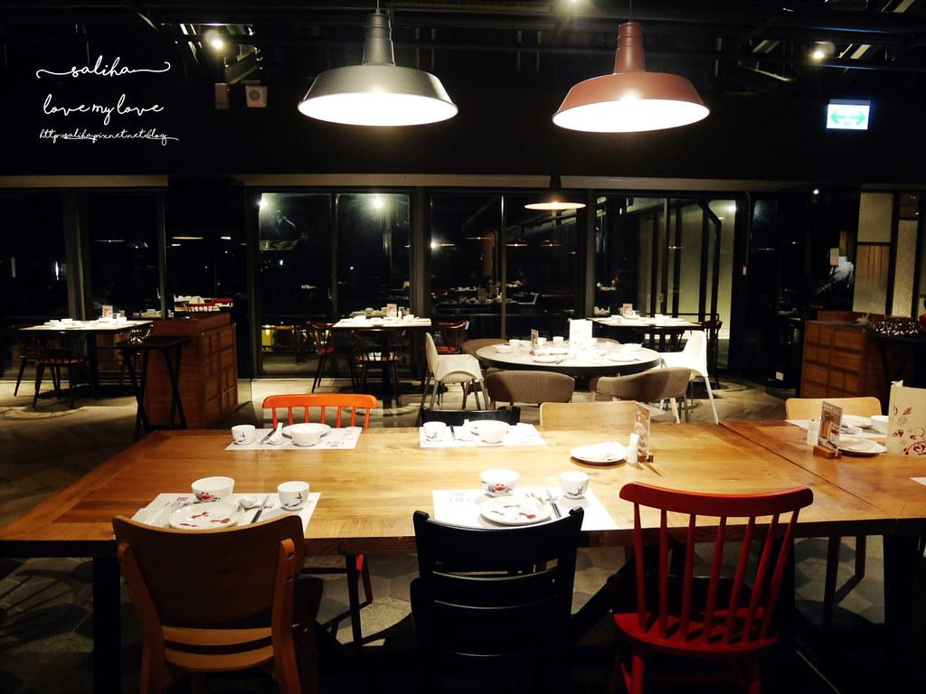 宜蘭傳藝中心餐廳推薦 (7)