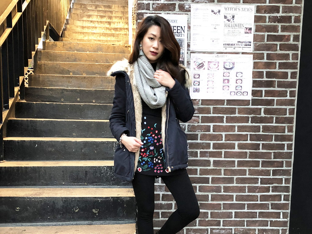 Seoul-Winter-Fashion_12