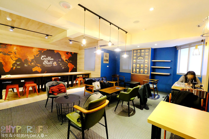 YH Cafe (8)