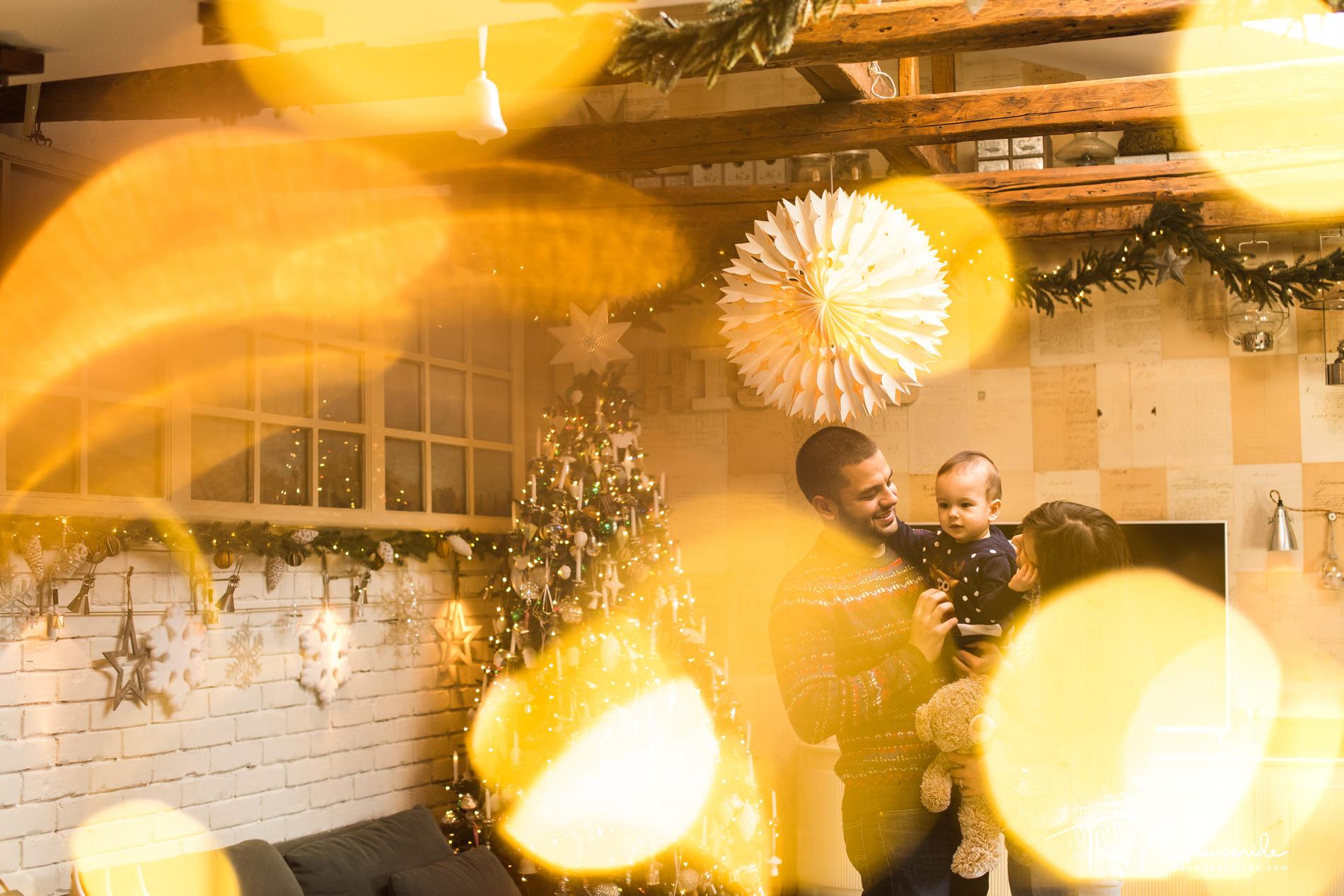 fotograf nunta bucuresti-98