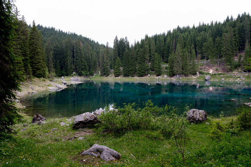 8carezzajärvi