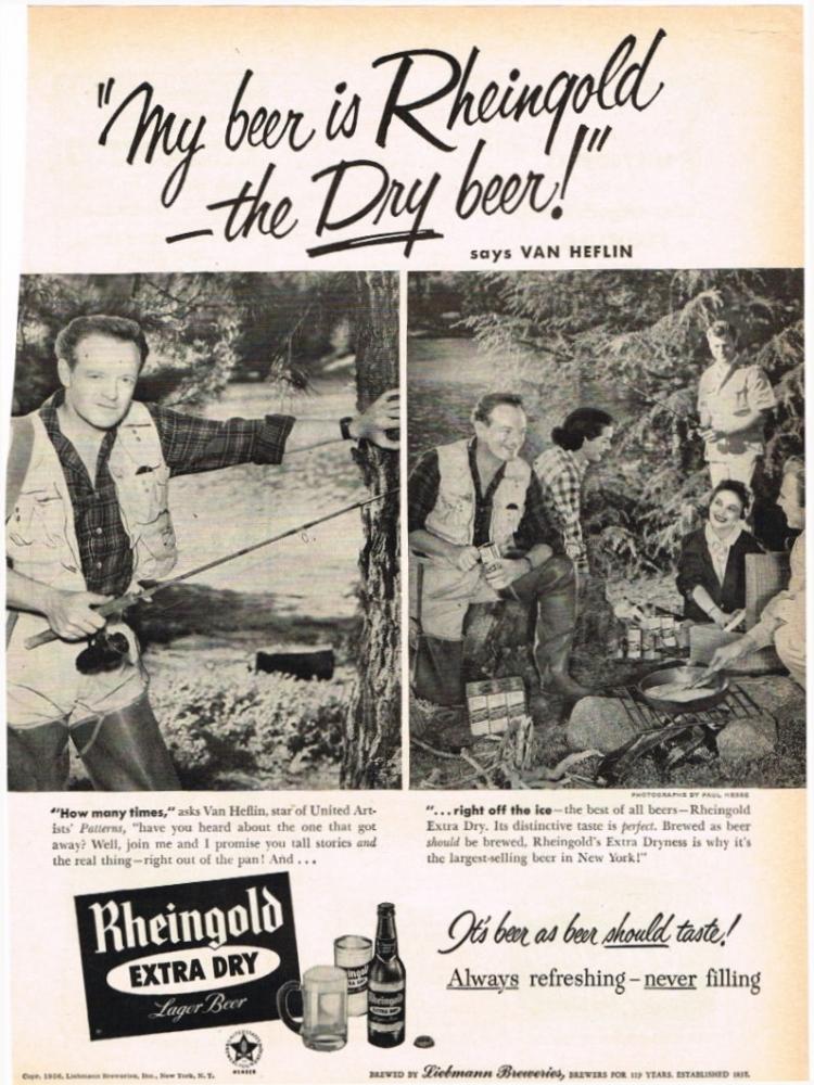 Rheingold-1956-van-heflin