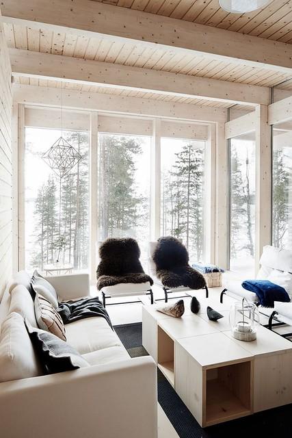 interior-winter-kati-hienonen-finland