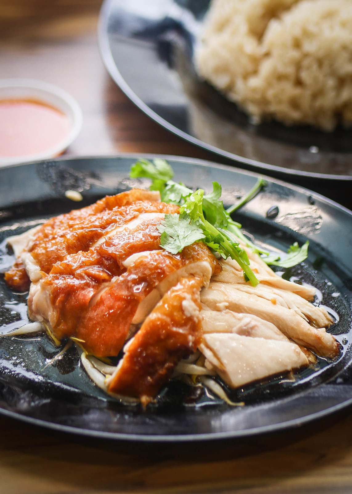 chicken-14