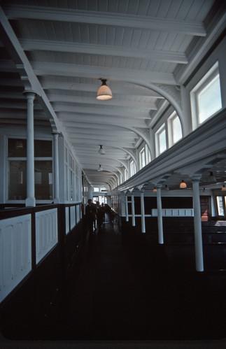 Ferry - 1985