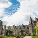 Chateau de Rochefort en Terre