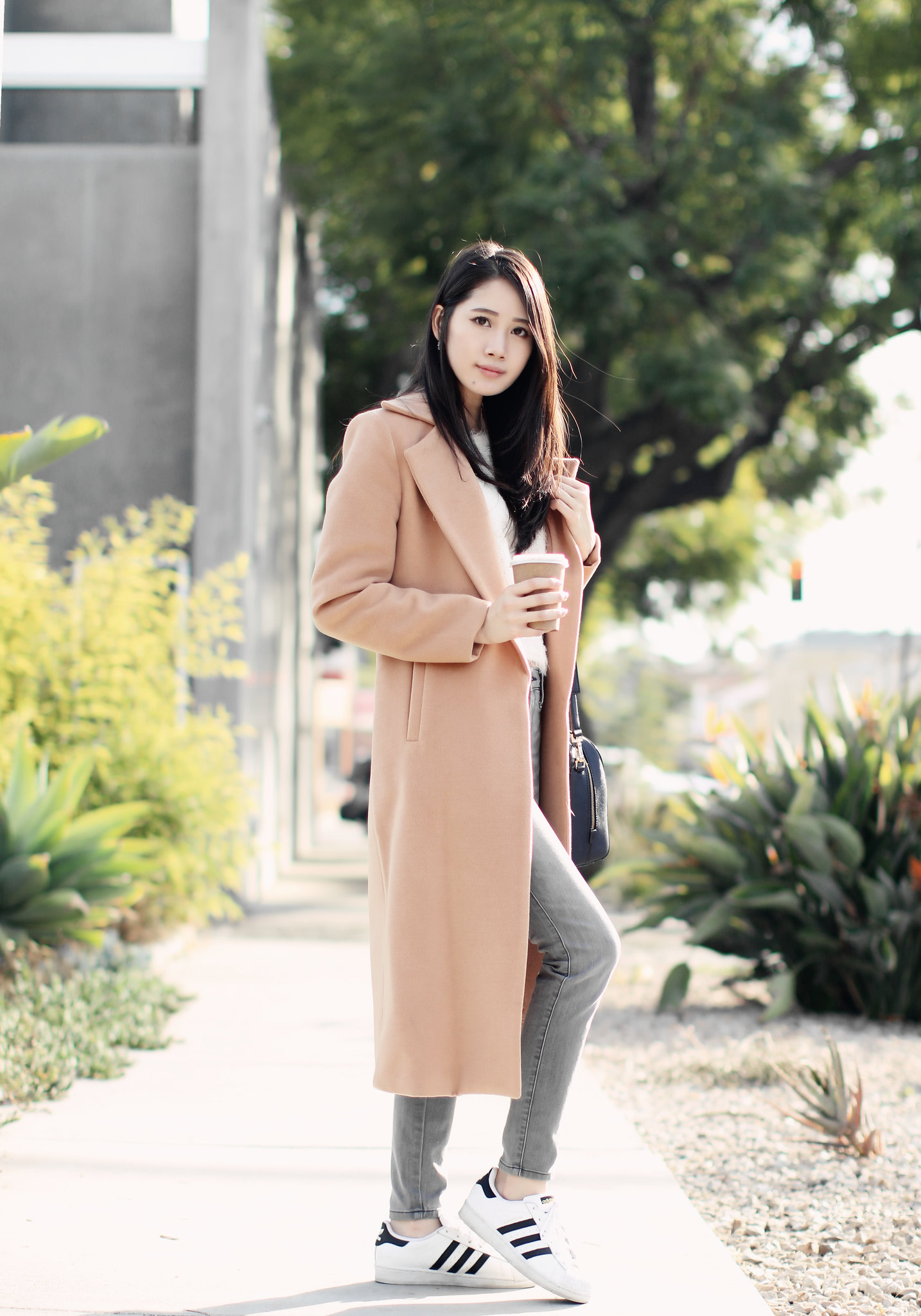 3907-ootd-fashion-style-outfitoftheday-wiwt-streetstyle-zaful-camelcoat-adidas-forever21-f21xme-hollister-hcostylescene-elizabeeetht-clothestoyouuu