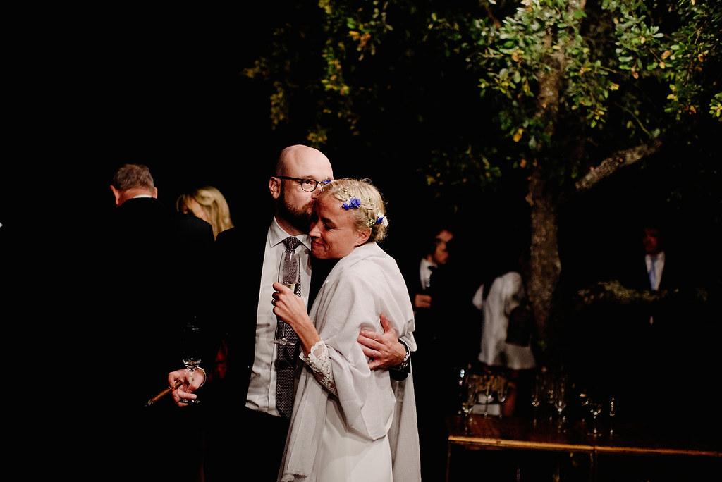 portugal_wedding_photographer_MF35