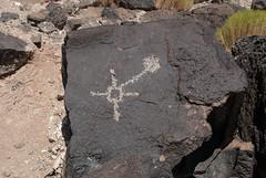 Petroglyph National Monument-7.jpg