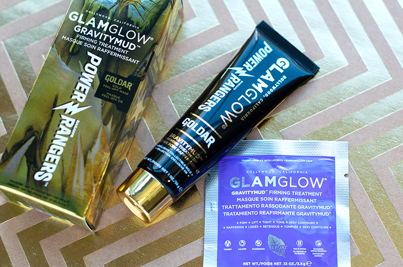 stylelab-glamglow-gravitymud-goldar-power-rangers-2