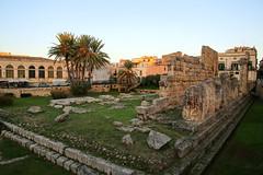 Sicily / Sicilia