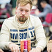 <p><a href=&quot;http://www.flickr.com/people/partypoker/&quot;>partypoker</a> posted a photo:</p>&#xA;&#xA;<p><a href=&quot;http://www.flickr.com/photos/partypoker/27231546619/&quot; title=&quot;partypoker EAPT&quot;><img src=&quot;http://farm5.staticflickr.com/4734/27231546619_09fbbe6224_m.jpg&quot; width=&quot;160&quot; height=&quot;240&quot; alt=&quot;partypoker EAPT&quot; /></a></p>&#xA;&#xA;